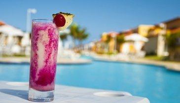 Ofertas y promociones Hotel Coral Los Alisios