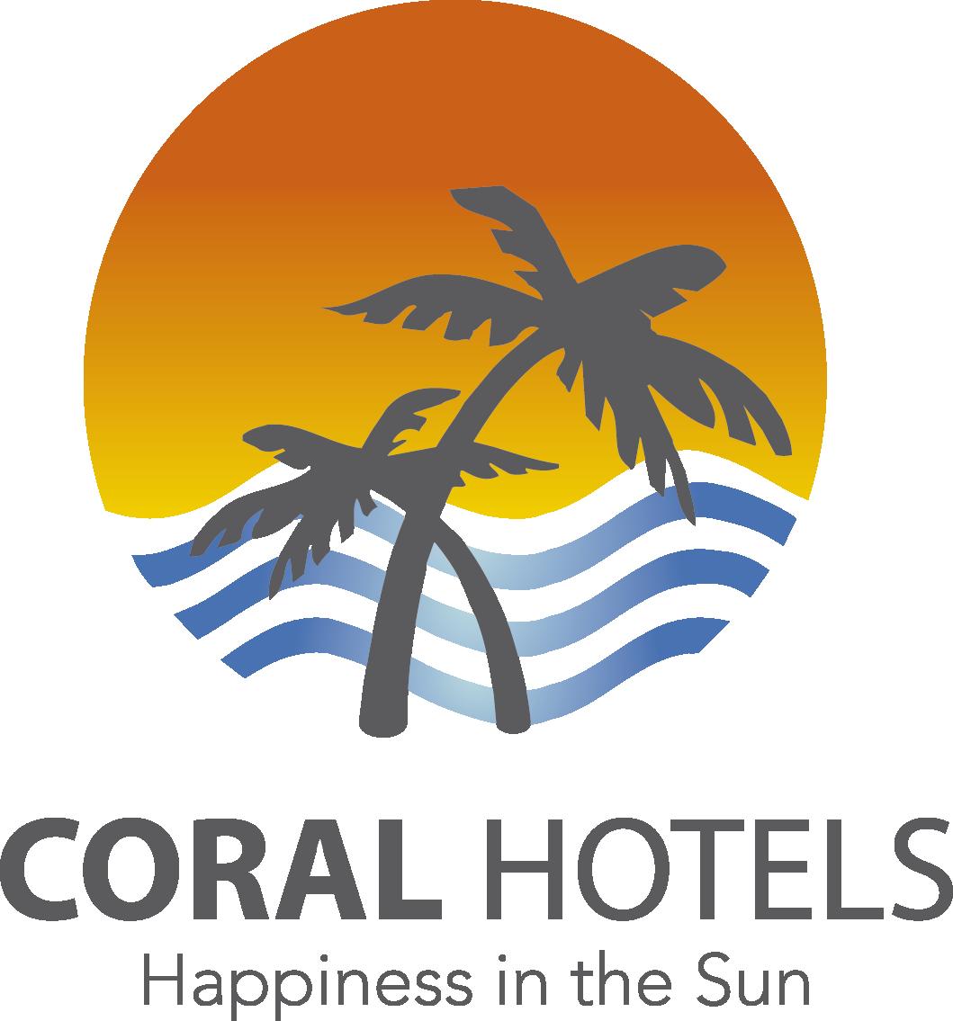 Hotel Coral Los Alisios 4 estrellas